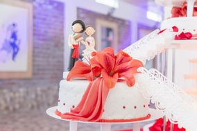 My Love Cupcake