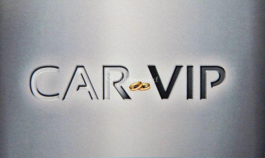CAR-VIP