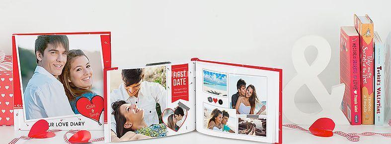 Book imagen