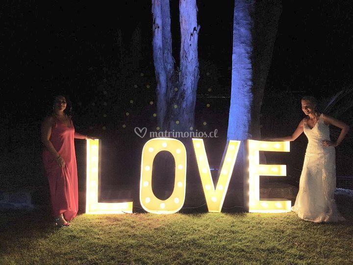 Matrimonio Playa Ancha