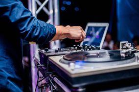 DJ's Im
