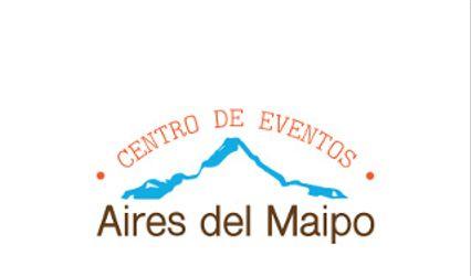 Aires del Maipo 1