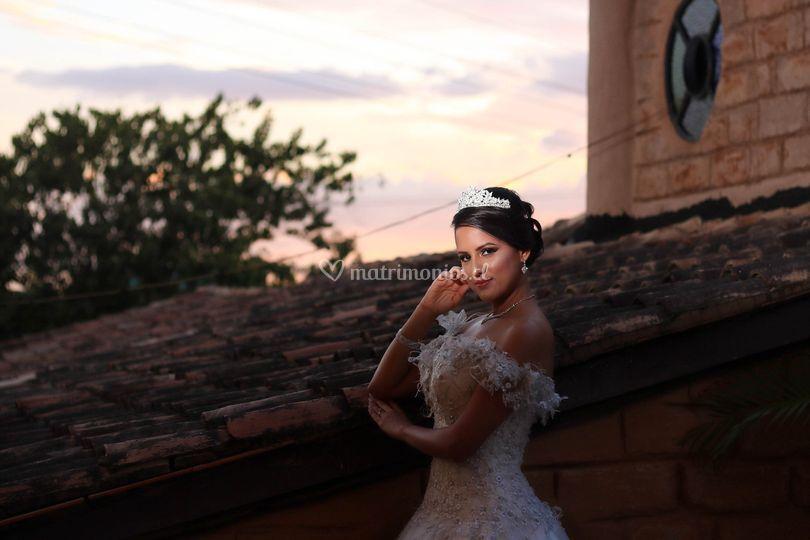 Jorge Mendoza Fotografía