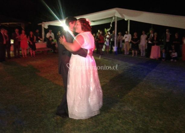 El matrimonio que soñaste