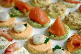 Banquetes y Bodas Isabella