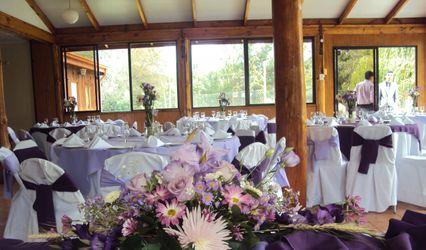 Banquetes Inostroza