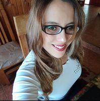 Nicole Herrera Castillo