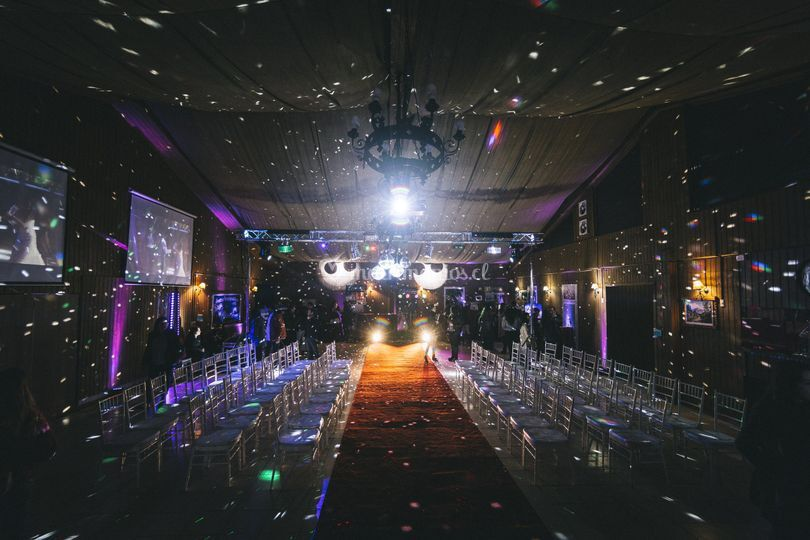 Expobellavista 2017