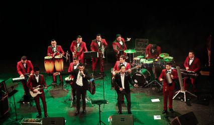 Banda Ilusión