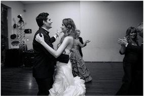 Danza Conmigo