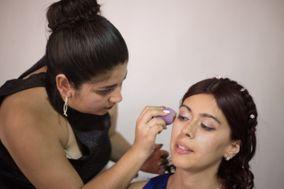 Cosmetología Paudoes