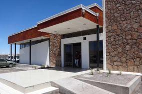 Salón de Eventos Virgen de Urkupiña