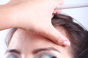 Javi Sanchez Makeup