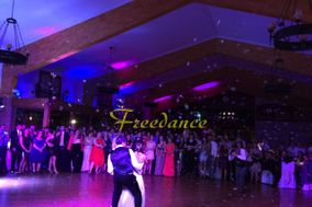 Freedance Producciones