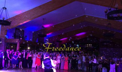 Freedance Producciones 1