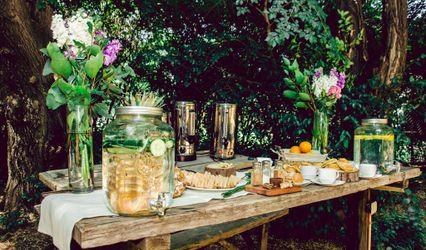 Celta Coffee Catering & Eventos 1