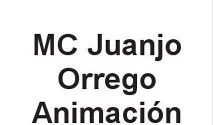 MC Juanjo Orrego Animación 1
