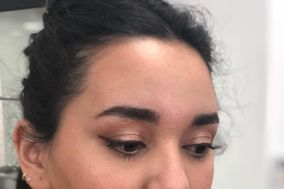 Díazde Makeup