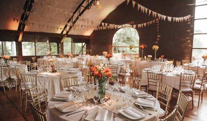 Eventos Banquete & Bodas