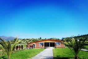 Rancho Aljucar