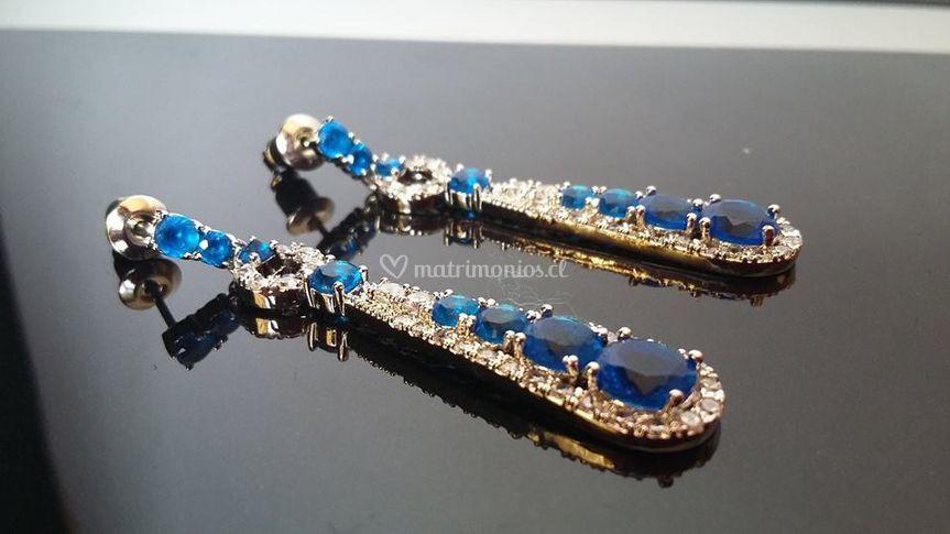 1-Pendiente azul