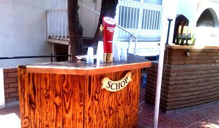Barshop Cerveza