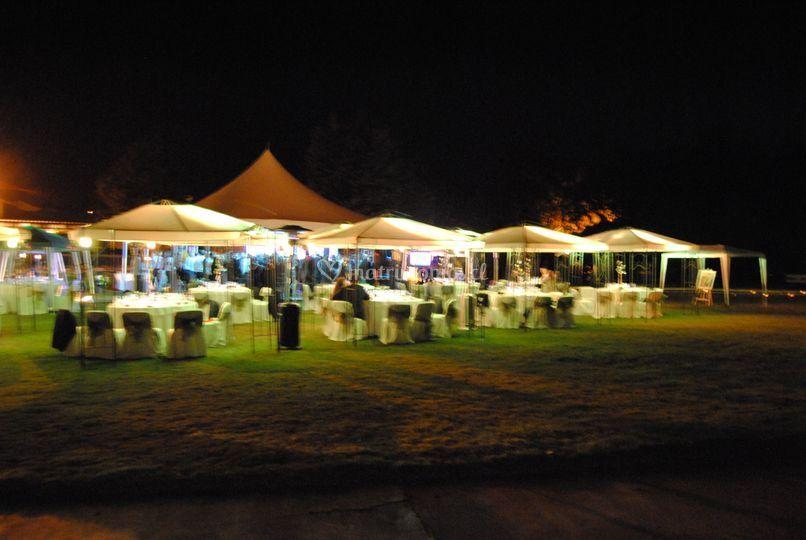 Mantagua Resort
