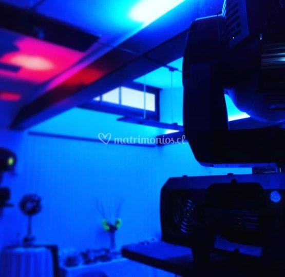 FZ Audiovisual
