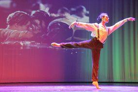 Academia Feeling Dance