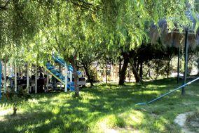 Rancho Los Tres