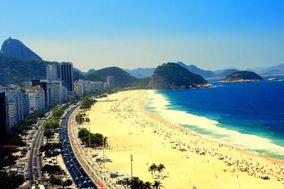 Brazil Reps