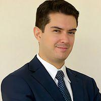 Eduardo  Silva Muñoz