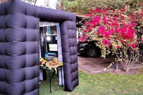 Cabina Fotográfica Arica