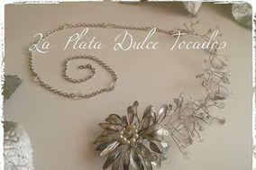 La Plata Dulce