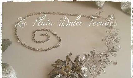 La Plata Dulce 1