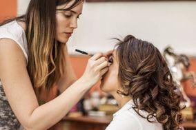 Makeup by Marita