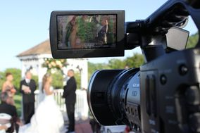 Trailer Matrimonios