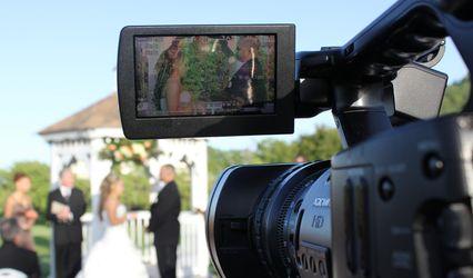 Trailer Matrimonios 1