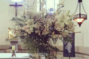 José Vergara Decoración Floral