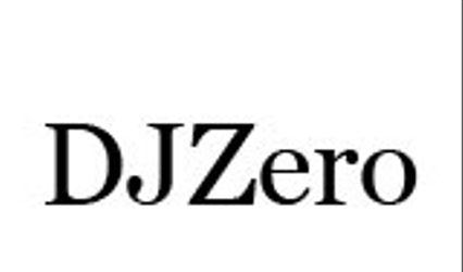 DJZero 1