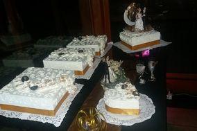 Banquetería Staff Eventos
