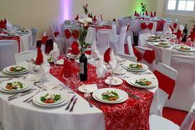 BI Banquetería y Eventos