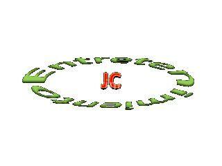 JC Entretenimiento logo