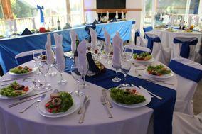 Alice & Anahis Eventos y Banquetería