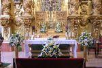 Iglesia de Florer�a Las Violetas