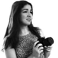 Roxana  Ramirez