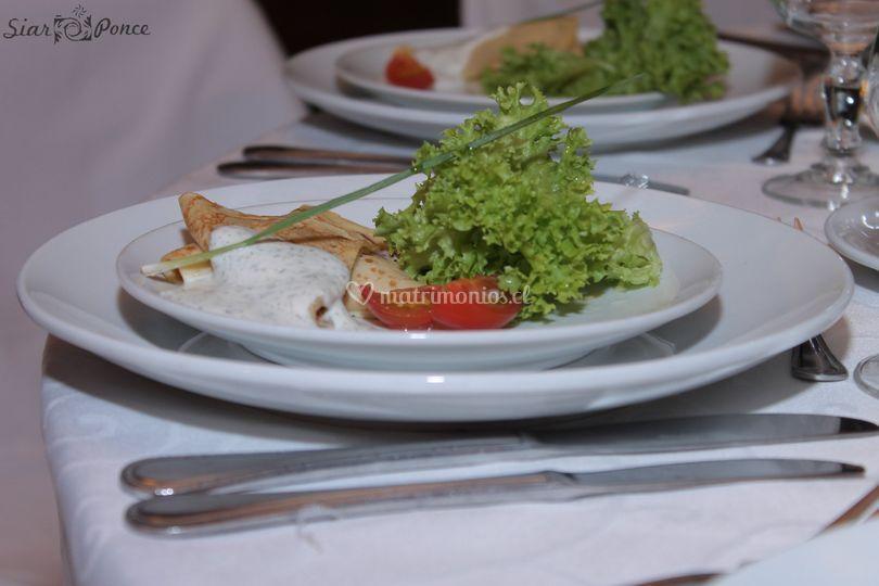 S-hervifood