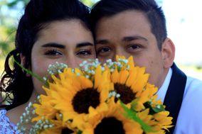 Camilo y Alejandra Fotografía