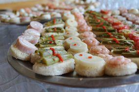 Banquetes Abarca