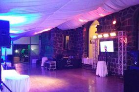 Eventos DJ Apolo